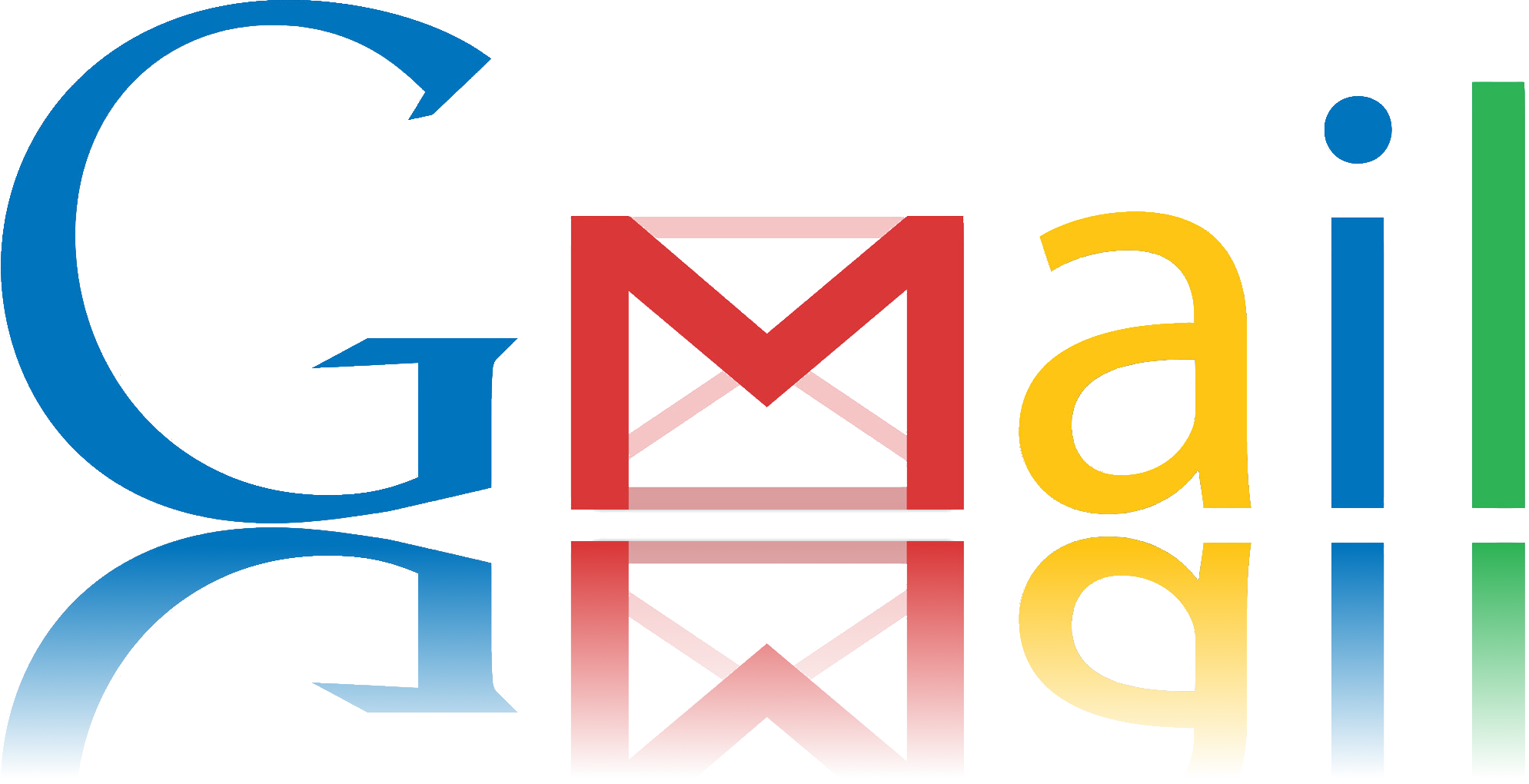 How Gmail Tabs Impact Email Marketing 1